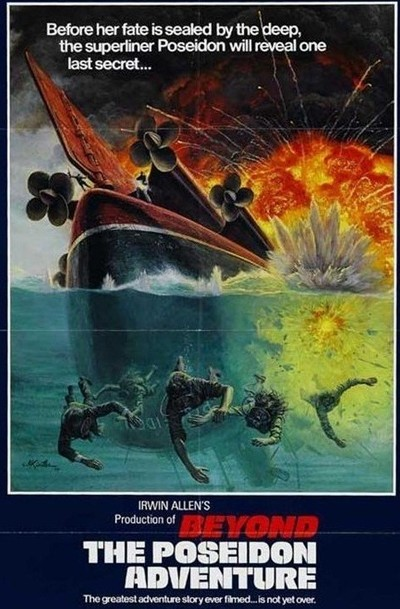 Watch Movie beyond-the-poseidon-adventure