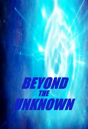 Watch Movie beyond-the-unknown-season-2