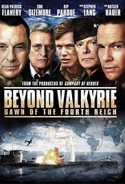 Watch Movie beyond-valkyrie-dawn-of-the-4th-reich