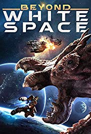 Watch Movie beyond-white-space