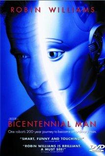 Watch Movie bicentennial-man