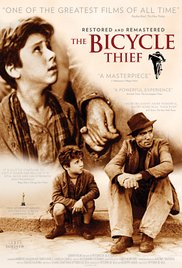 Watch Movie bicycle-thieves
