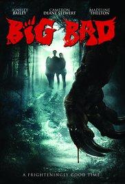 Watch Movie big-bad