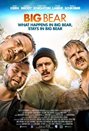 Watch Movie big-bear