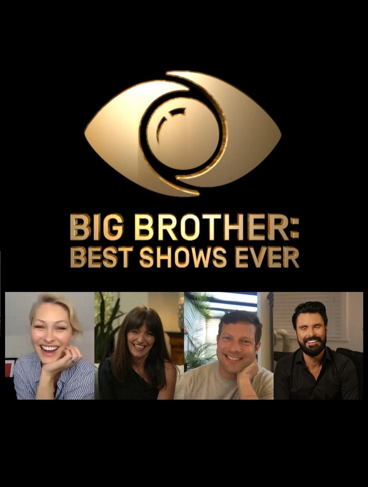 Watch Movie big-brother-best-shows-ever-season-1