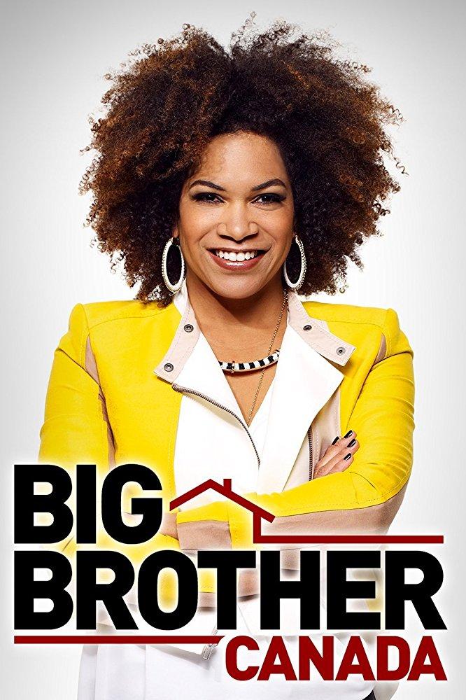 Watch Movie big-brother-canada-season-2