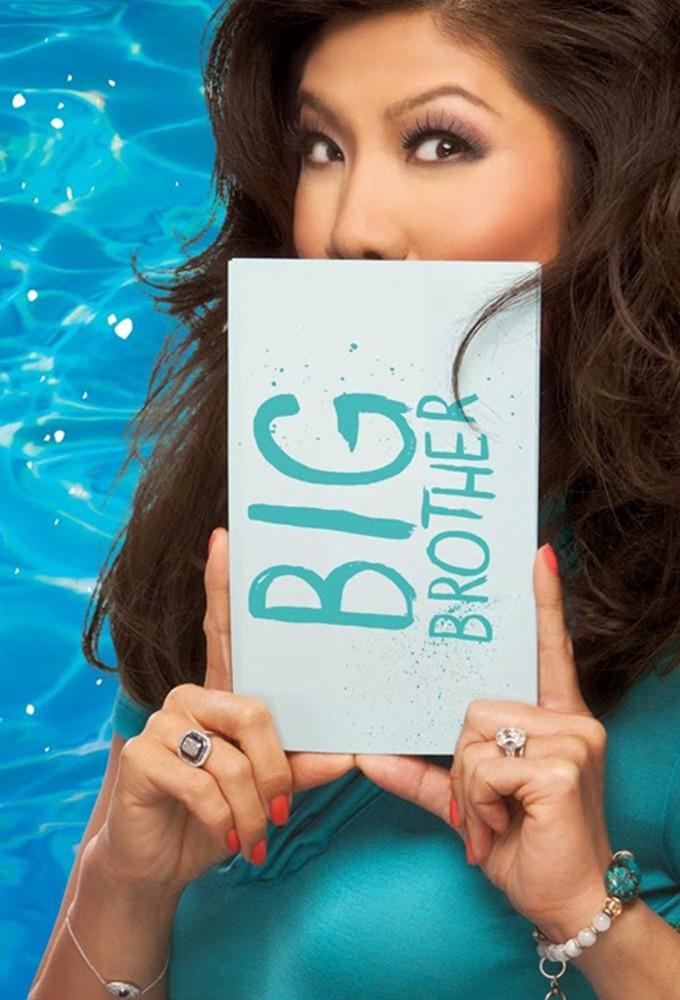 Watch Movie big-brother-us-season-22