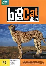 Watch Movie big-cat-diary-season-2