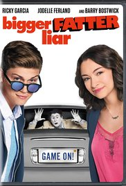 Watch Movie big-fat-liar-2