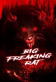 Watch Movie big-freaking-rat