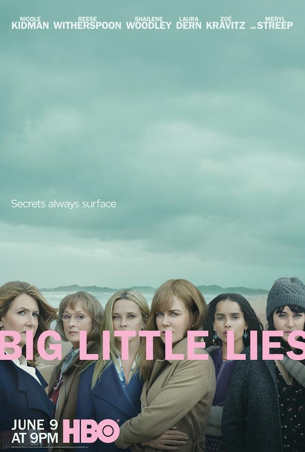 Watch Movie big-little-lies-season-2