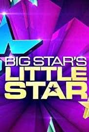 Watch Movie big-stars-little-star-season-5