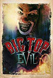 Watch Movie big-top-evil