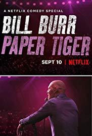 Watch Movie bill-burr-paper-tiger