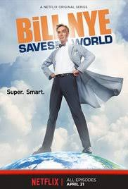 Watch Movie bill-nye-saves-the-world-season-01