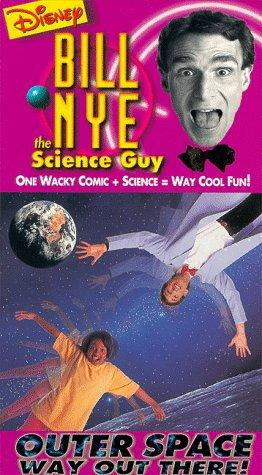 Watch Movie bill-nye-the-science-guy-season-2