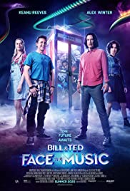 Watch Movie bill-amp-ted-face-the-music