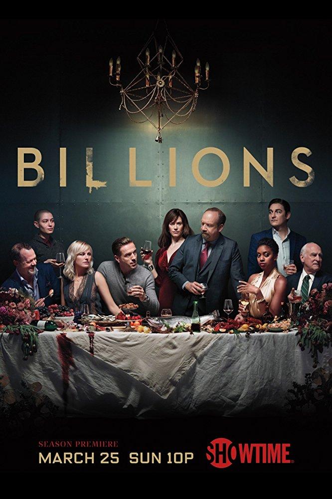 Watch Movie billions-season-3