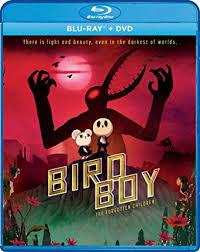 Watch Movie birdboy-the-forgotten-children