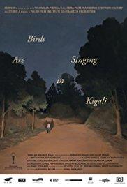 Watch Movie birds-are-singing-in-kigali