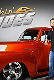 Watch Movie bitchin-rides-season-5