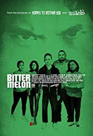 Watch Movie bitter-melon