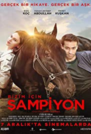 Watch Movie bizim-icin-sampiyon