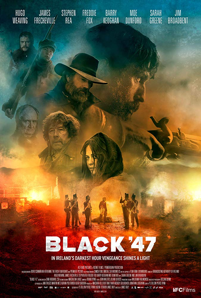 Watch Movie black-47