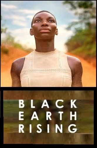 Watch Movie black-earth-rising-season-1