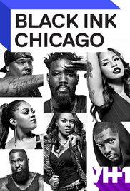 Watch Movie black-ink-crew-chicago-season-1