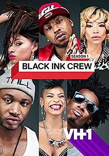 Watch Movie black-ink-crew-season-4