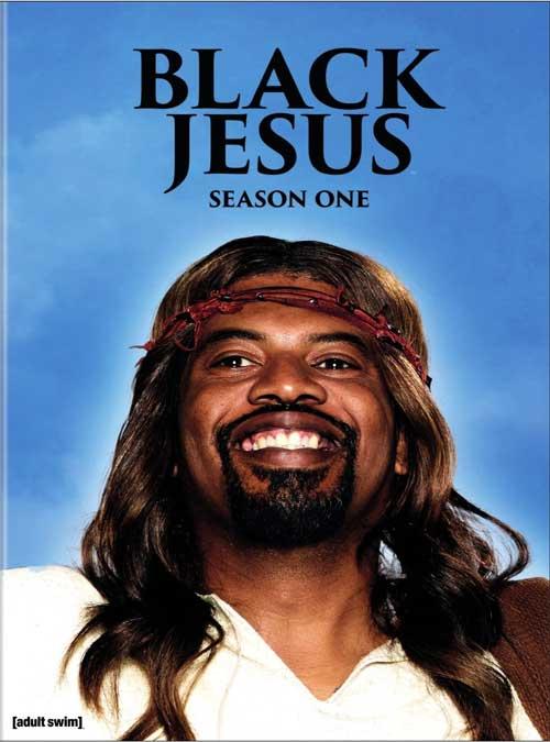 Watch Movie black-jesus-season-1
