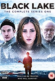 Watch Movie black-lake-season-1