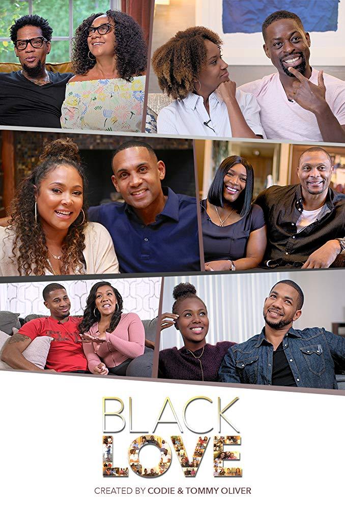 Watch Movie black-love-season-3