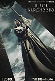 Watch Movie black-narcissus-season-1