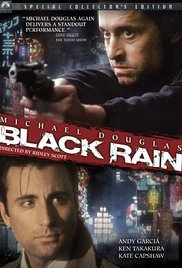 Watch Movie black-rain