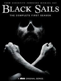Watch Movie black-sails-season-1