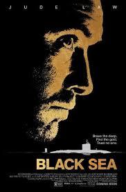 Watch Movie black-sea