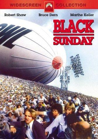 Watch Movie black-sunday