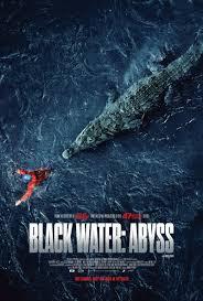 Watch Movie black-water-abyss
