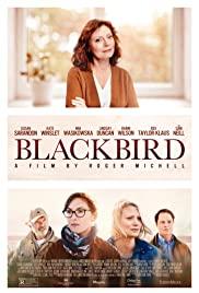 Watch Movie blackbird
