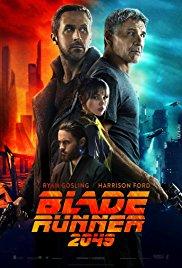 Watch Movie blade-runner-2049
