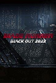 Watch Movie blade-runner-black-out-2022