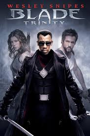 Watch Movie blade-trinity