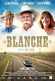 Watch Movie blanche