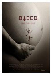 Watch Movie bleed