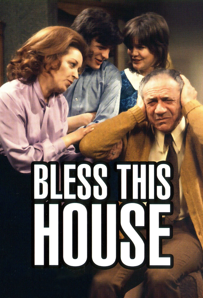 Watch Movie bless-this-house-season-2