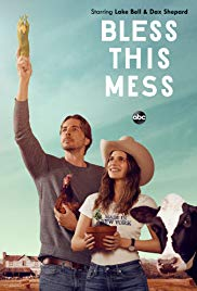 Watch Movie bless-this-mess-season-2