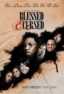 Watch Movie blessed-and-cursed