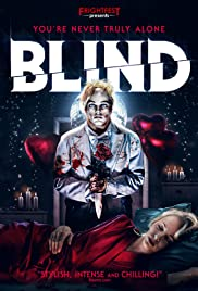 Watch Movie blind-2019